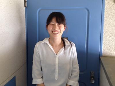 福岡市南区のお客様より、 引っ越しのため、お部屋の整理 をされた時に出た不要品の片付け のご依頼です。  写真撮影のご協力、すてきな笑顔 ありがとうございました。