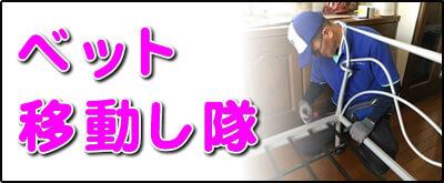 【便利屋】 暮らしなんでもお助け隊 福岡南店にて何でも屋・便利屋サービス「ベット移動し隊」は、遠く離れた福岡のご実家の2階のお部屋にあるベットを1階に下してほしいというご要望にお応えしています。
